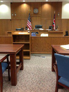 courtroom-144091_1920