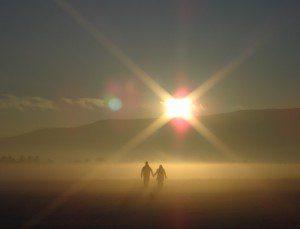 sunset-801933_1920