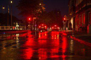 street-1710621_1920