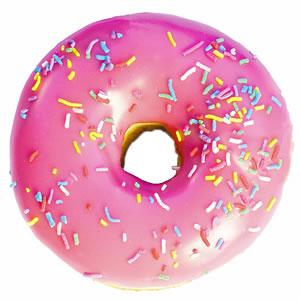 pink_sprinkled_donut