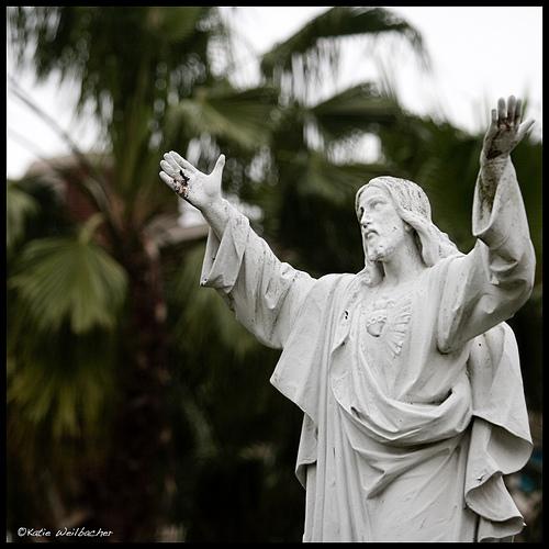 loyola-jesus