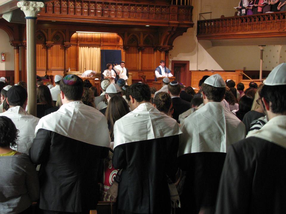 congregation olam tik join - 960×720