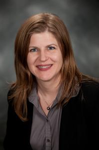 Michelle Harris-Love, MD,  MedStar National Rehabilitation Network