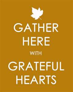 gather-here-with-grateful-hearts-thanksgiving-decorations