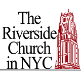 The Riverside Church Logo