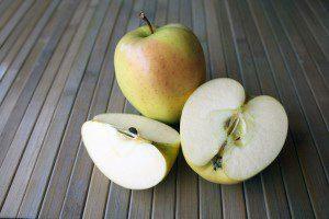 apple-724408_960_720