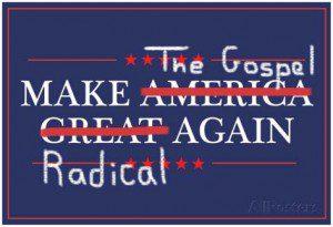 make-gospel-radical-again