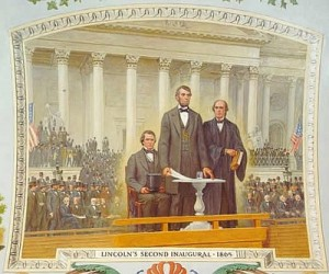 lincolns-second-inaugural-1865
