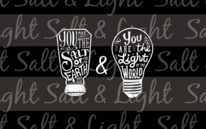 Salt-and-light-1080x675