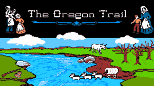 oregon-trail-feature