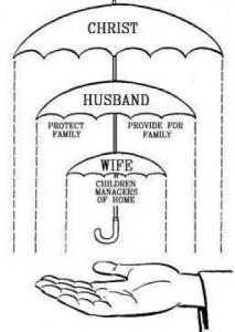 umbrella-of-protection