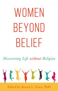 womenbeyondbelief