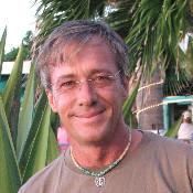 Peter, St. Croix (1)