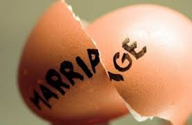 Pentecost 14  marriage