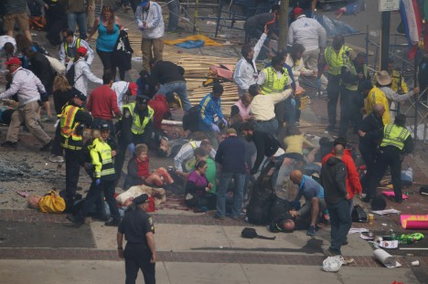 Easter 3 Boston_Marathon_explosions_(8652877581)   Wikipedia