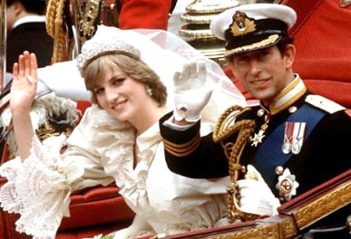 Replace 7 Wedding_of_Charles,_Prince_of_Wales,_and_Lady_Diana_Spencer_photo