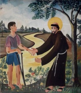 Pentecost-27-Priest-Reaching-Out-to-Help-a-Man-with-Leprosy.-Basílica-de-São-Francisco-das-Chagas-Caninde-Brasil-e1446339144710