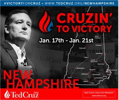 Epiphany 3  Ted Cruz