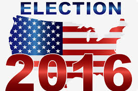 Election 2016 ci.albertville.mn.us