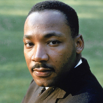 Martin Luther King Jr. RLSH Wiki - Wikia