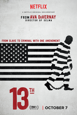 13th_(film) (1)