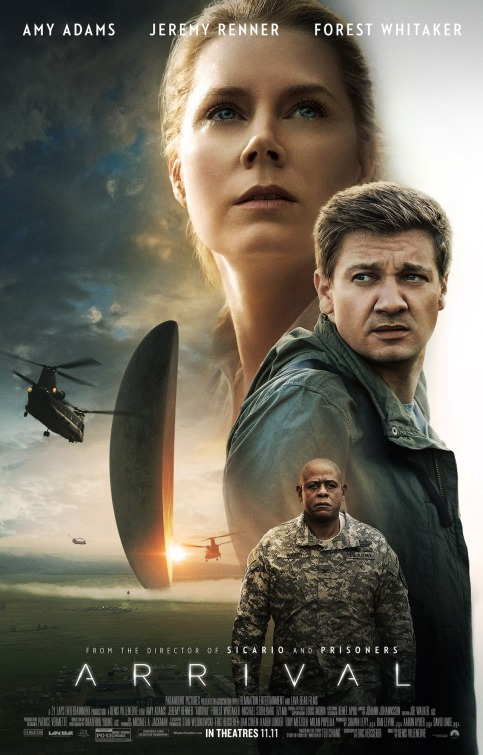 Arrival,_Movie_Poster wiki