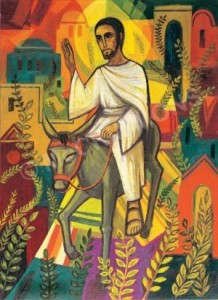 Palm-Sunday-