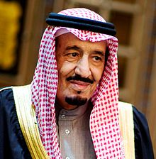 Salman_bin_Abdull_aziz_of Saudi Arabia - wiki -December_9,_2013