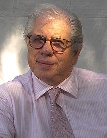 220px-Carl_bernstein_2007 wiki