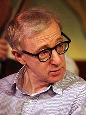 Woody_Allen wikipedia