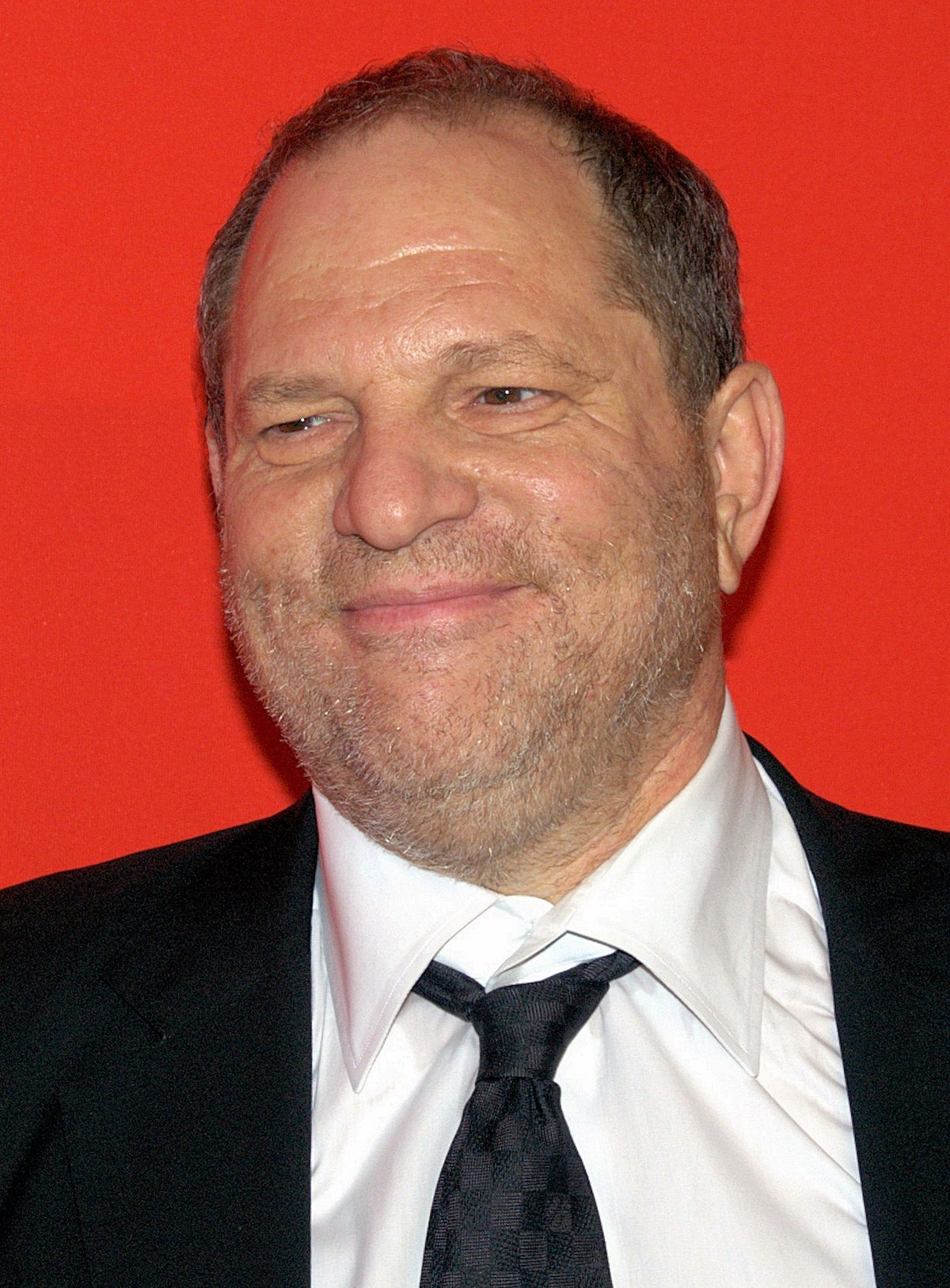 Harvey_Weinstein. Wikiepdia.
