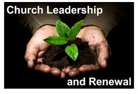 Church Leadership
