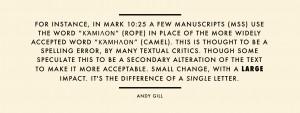 Kamilon-Andy-Gill-Patheos