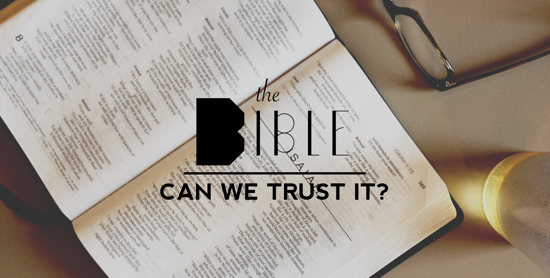 The-Bible-Biblical-Andy-Gill-1