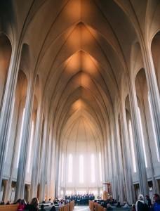 Millennials Church Andy Gill Patheos