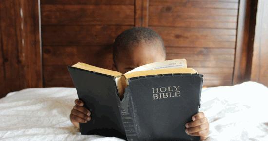Nancy-Hightower-Bible-Post-Andy-Gill-Patheos