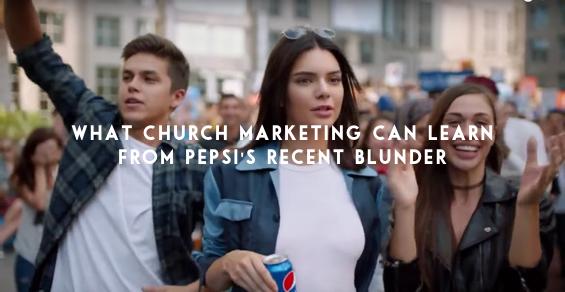 Church Marketing Sucks Andy Gill Patheos