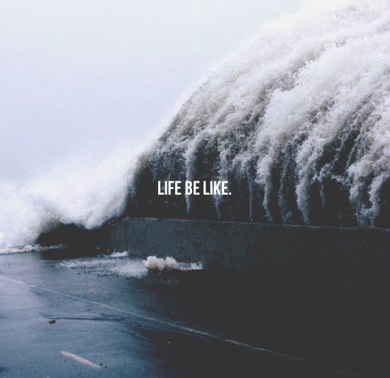 life-be-like-andy-gill