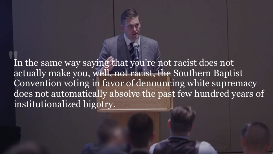 richard-spencer-alt-right-white-nationlist