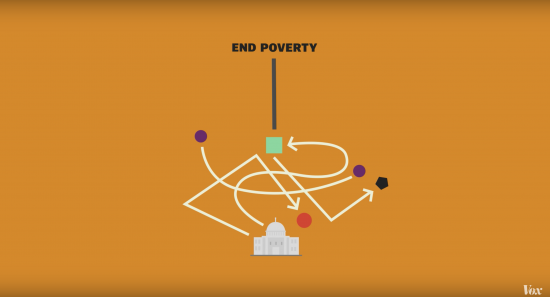 Unconditional Basic Income Andy Gill