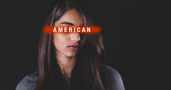 american-deportation-immigration-andy-gill