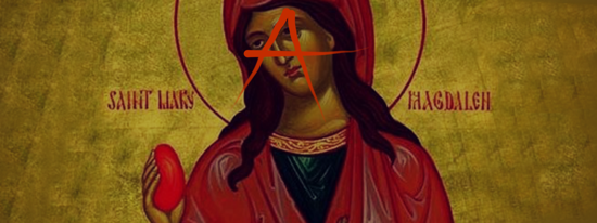 Mary-Magdalene-Jesus-Prostitute