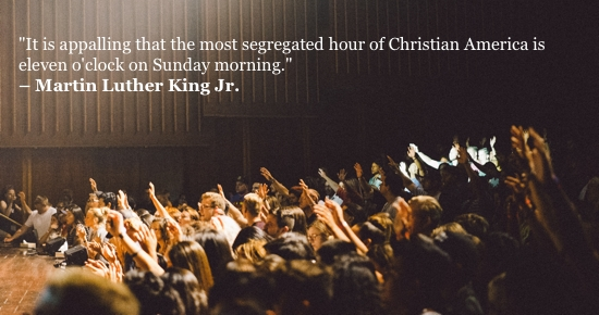 edwin-andrade-153753-Sunday-most-segregated-hour-week-andy-gill-patheos