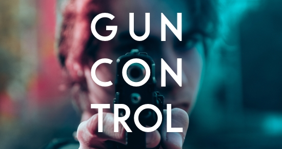 Gun-control-AR-15-Patheos-Andy-Gill-xandtor-454430-unsplash