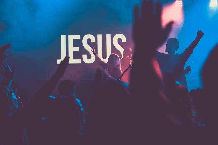 christians who  u201clove jesus but not the church u201d