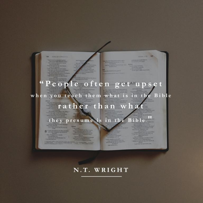 NT-Wright-Bible-quote-Andy-Gill-2