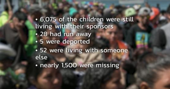 lost-children-immigation-philip-defranco-screen-shot-andy-gill-patheos
