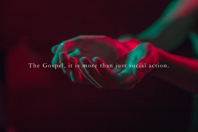 Social-Gospel-Heresy-Andy-Gill-Patheos-milada-vigerova-36934-unsplash