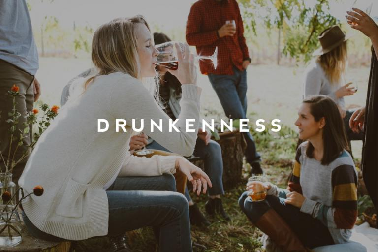 is-getting-drunk-sin?-andy-gill-patheos-kelsey-chance-575543-unsplash