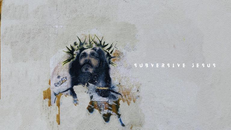 subversive-jesus-andy-gill-jon-tyson-775431-unsplash